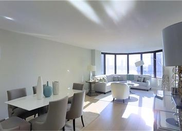 Thumbnail 1 bed apartment for sale in 330 East 38th Street, New York, New York State, United States Of America