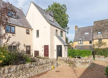 Thumbnail 1 bed flat for sale in Wolds End Close, Chipping Campden, Gloucestershire