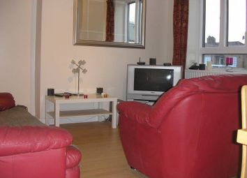 Thumbnail 4 bed flat to rent in Vauxhall Street, London