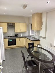 5 bed end terrace house to rent in Laindon Road, Manchester M14
