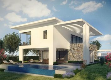 Thumbnail 3 bed villa for sale in Spain, Málaga, Mijas, La Cala Golf