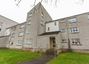 3 bed maisonette for sale in Tiree Court Ravenswood, Cumbernauld G67