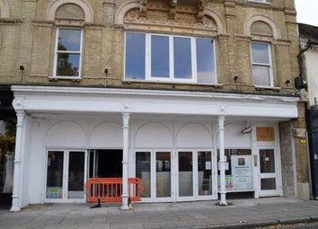 Thumbnail Retail premises to let in 28-32 Tacket Street, Ipswich, Suffolk