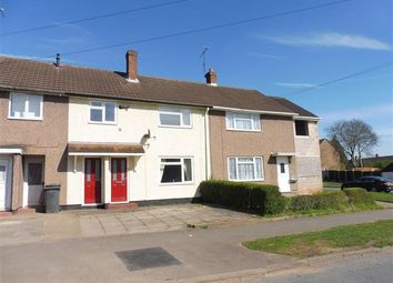 Thumbnail 3 bed property to rent in Coronation Way, Kidderminster