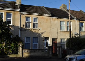 Thumbnail 5 bed terraced house to rent in Brook Road, Bath