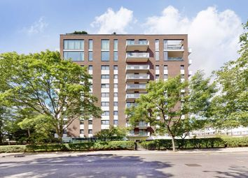 Thumbnail 2 bed flat for sale in Kings College Court, London, London