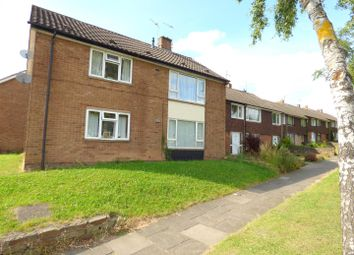 Thumbnail 1 bedroom flat for sale in Moorfield Court, Stapleford, Nottingham