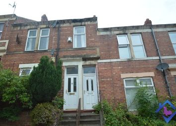 Thumbnail 2 bed flat to rent in Howe Street, Felling