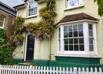Thumbnail 3 bed cottage to rent in High Street, Lindfield, Haywards Heath