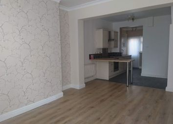 2 bed terraced house to rent in Hawkins Street, Kensington, Liverpool L6