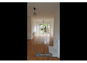 Thumbnail 3 bed semi-detached house to rent in Melville Road, Rainham