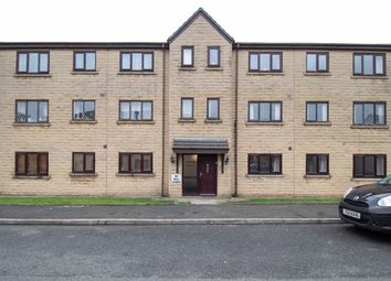 2 bed flat for sale in Moorfield Chase, Farnworth, Bolton BL4