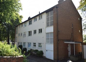Thumbnail 2 bed flat to rent in College Grove Road, Wakefield