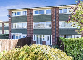 Thumbnail 3 bed terraced house for sale in Seaham Road, Ryhope, Sunderland