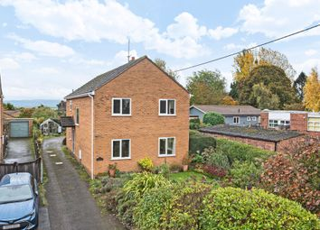 4 bed detached house for sale in Apperley, Gloucester GL19