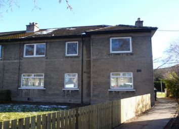 Thumbnail 3 bed flat for sale in Carnegie Place, Perth