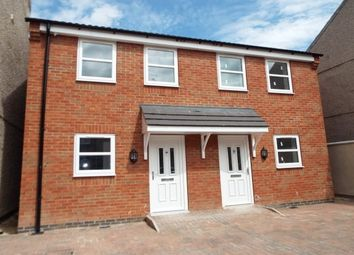 Thumbnail 2 bed property to rent in Festus Street, Kirkby In Ashfield