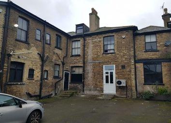 Thumbnail Room to rent in Station Road, Ashford Business Park, Sevington, Ashford