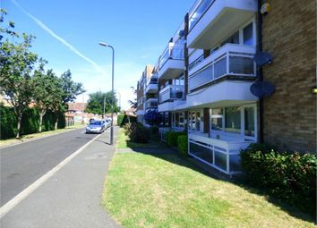 Thumbnail 1 bed flat to rent in Arundel Court, Langley, Berkshire