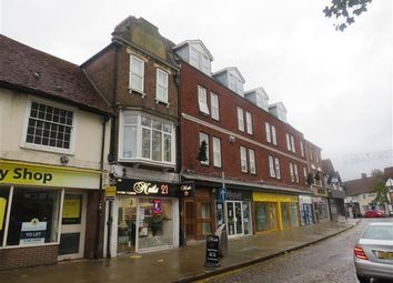 Thumbnail Flat to rent in Granville Place, Aylesbury