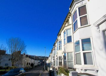 Thumbnail 5 bed property to rent in Viaduct Road, Brighton