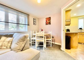 Thumbnail 2 bed flat for sale in Dove Place, Holroyd Road, Claygate