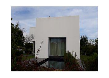 Thumbnail 3 bed detached house for sale in Rua Raúl Chorão Ramalho, Lote 14, Nºs 17 E 17-A, Quinta De Alfragide De Cima E Casal Do Canas, Parqu, Oeiras, Lisboa