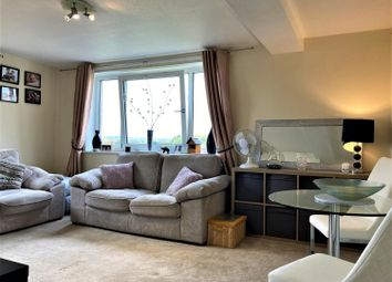 Thumbnail 1 bed flat for sale in The Peninsula Building Kersal Way, Salford