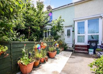 Thumbnail 3 bed terraced house for sale in Highfield Road, Dartford