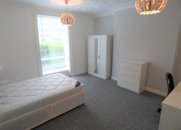 Thumbnail 1 bed terraced house to rent in Room 1, 43 Newsome Road, Huddersfield