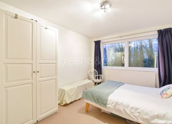 Thumbnail 1 bedroom flat to rent in Jameson Lodge, 58 Shepherds Hill, London