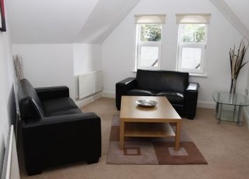 2 bed flat for sale in The Arc, 10 St Pauls Road, Didsbury M20