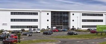 Thumbnail Business park for sale in Spectrum Business Park, Spectrum 7, Seaham, Tyne & Wear
