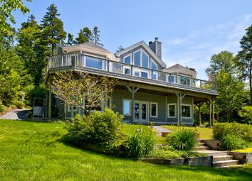 Thumbnail 3 bed property for sale in Head Of St Margarets Bay, Nova Scotia, Canada