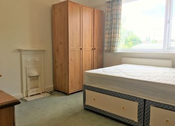 Thumbnail Room to rent in Bathway Road, Green Lane, Coventry
