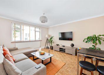 Struan House, High Street Wanstead, London E11. 2 bed flat