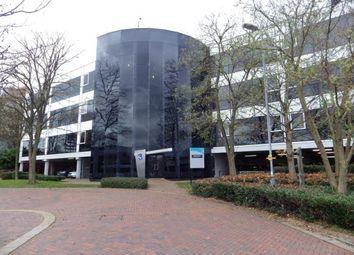 Thumbnail Office to let in Wade Road, Basingstoke
