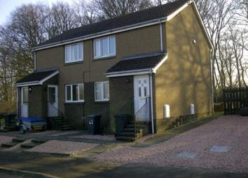 Thumbnail 1 bed flat to rent in 44 Melville Place, Kirkcaldy