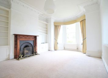 Thumbnail 4 bed semi-detached house to rent in Eardley Road, Sevenoaks