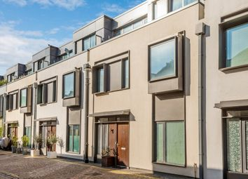 Thumbnail 3 bedroom flat for sale in Munro Mews, London