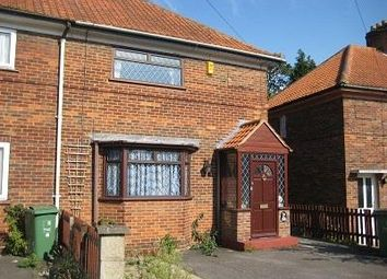 Thumbnail 5 bed semi-detached house to rent in Oppsite Brookes, Hmo Ready 5 Sharers