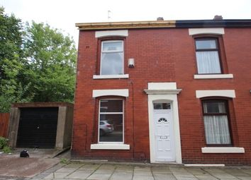 Thumbnail 2 bed property to rent in Sapphire Street, Blackburn