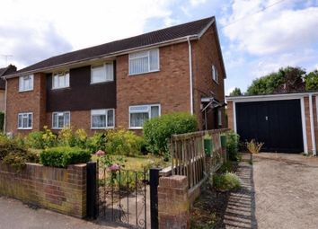 Thumbnail 2 bed property to rent in Mount Pleasant Road, New Malden
