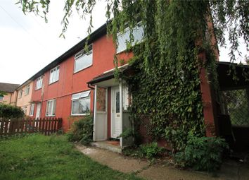 Thumbnail Property to rent in Cambridge Road, Grimsby, Lincolnshire