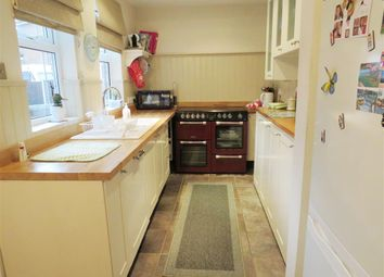Thumbnail 5 bed property to rent in Church Street, Ockbrook, Derby