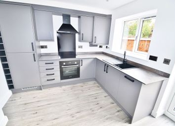 3 bed property to rent in Newhaven Business Park, Barton Lane, Eccles, Manchester M30