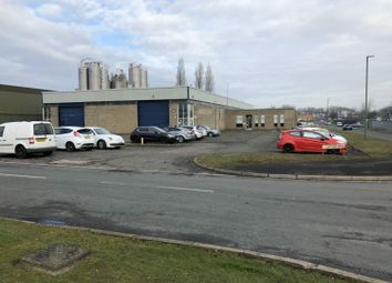 Thumbnail Industrial to let in Newton Aycliffe