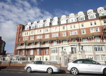 Thumbnail 1 bed property for sale in De La Warr Parade, Bexhill