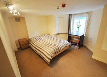 Thumbnail Room to rent in Slade Lane, Fallowfield/Burnage House Share To Let, Ideal For Students, Manchester