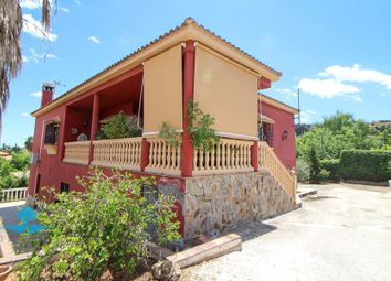 Thumbnail 9 bed country house for sale in Coin, Málaga, Spain